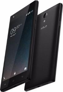best_4G_smartphone_under_5000_Xolo_Era_31