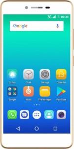 best_4G_smartphone_under_5000_Micromax_spark_4G1
