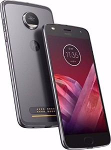 best_phone_under_30000_Moto_Z2_Play