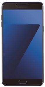 best_phone_under_30000_Samsung_Galaxy_C7_Pro