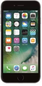 best_mobile_under_30000_Apple_iPhone_6