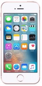 best_smartphone_under_30000_Apple_iphone_SE