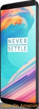 best_smartphone_under_30000_OnePlus_5T