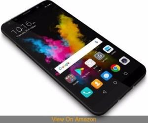 best_camera_smartphone_honor9i
