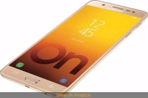best_mobile_under_15000_samsung_on_max