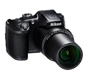 best_camera_under_15000_nikon_coolpix_B500_side