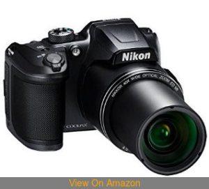 best_camera_under_15000_nikon_coolpix_B500_side1