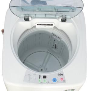 best_washing_machine_in_india_Haier_HWM58020