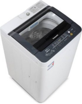 best_washing_machine_in_india_NA-F62B3HRB