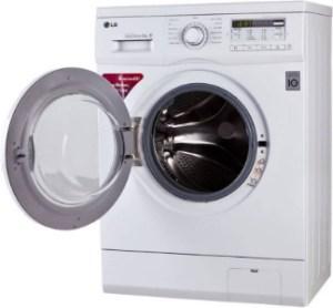 best_washing_machine_in_india_LG_FH0B8NDL22