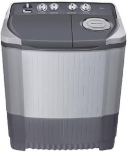 best_washing_machine_in_india_LG-P7550R3FA