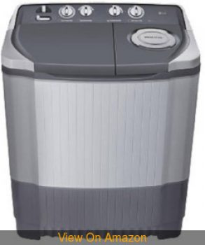 best_washing_machine_in_india_LG-P7550R3FA1