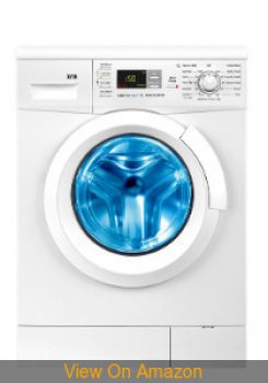 best_washing_machine_in_india_Senorita_Aqua_VX1
