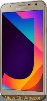 best_samsung_mobile_under_15000_Samsung_Galaxy_J7_nxt