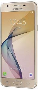 best_samsung_mobile_under_15000_Samsung_Galaxy_J5_prime