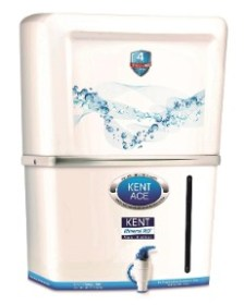 best_water_purifer_Kent_Ace_Mineral_7_Litre