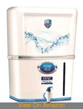 best_water_purifer_Kent_Ace_Mineral_7_Litre1