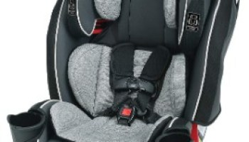 Safety 1st Alpha Omega Elite Convertible Car Seat Review Baby Kids Hq