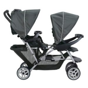 Graco-DuoGlider-Click-Connect-Stroller-Review-2