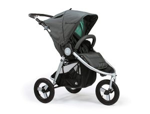 Bumbleride-Indie-All-Terrain-Stroller-Review-2