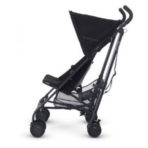 UPPAbaby-G-Lite-Stroller-Review