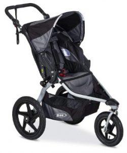 BOB-Revolution-Flex-Jogging-Stroller-1