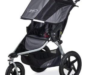 BOB-Revolution-Flex-Jogging-Stroller-2