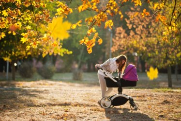 The-Umbrella-Stroller-–-The-Perfect-Stroller-for-Any-Walk-in-Town