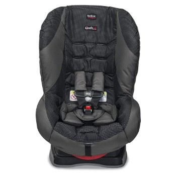 Best Car Seats For Toddlers Review