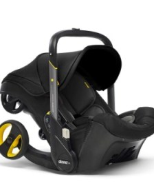 Best Car Seats For Infants