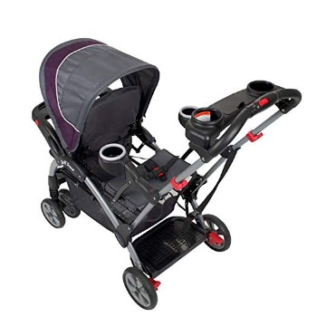 Baby-Trend-Sit-N-Stand-Ultra-Stroller-Elixer