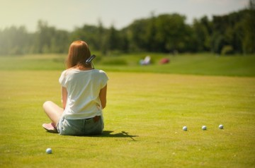 10 Common Golf Injuries and Treatments – Part 1