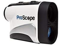 Lofthouse Proscope 400X