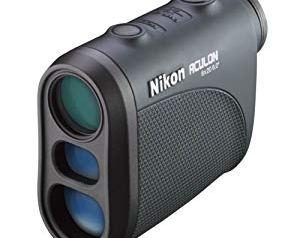 Nikon 8397 Aculon