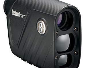 Bushnell Sport 850