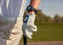 Golf GPS Watch Benefits