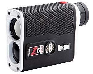 Bushnell TourZ6