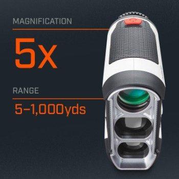 Bushnell-Tour-V4-Patriot-Pack-Rangefinder