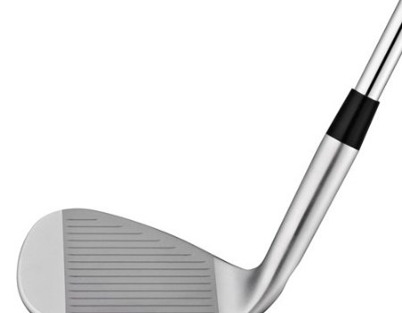 Best Golf Wedges for Beginners