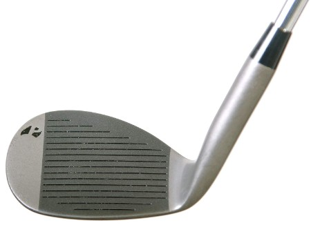 Pinemeadow Wedge Review