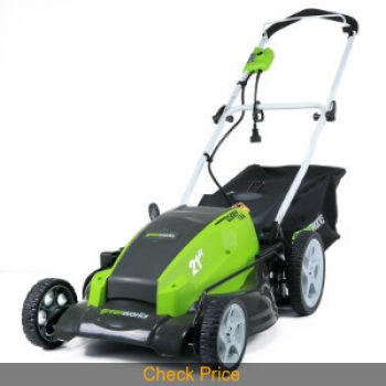 best_lawn_mower_greenworks_21_inch1