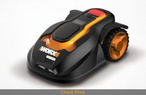 WORX-WG794-Landroid1