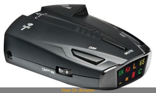 Cobra_ESD7570_best_radar_detectors