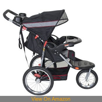 Baby_Trend_Expedition_LX_Travel_System