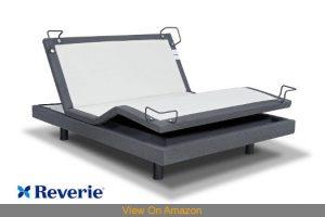Tempurpedic-Ergo-Reverie-7S-1