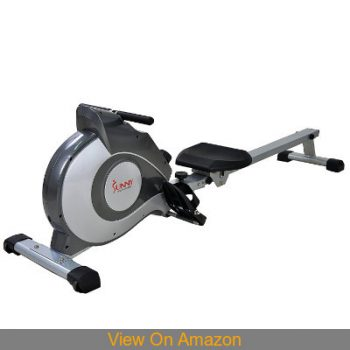 Sunny-Health-Fitness-SF-RW5515