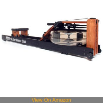 WaterRower-Oxbridge-Rowing-Machine