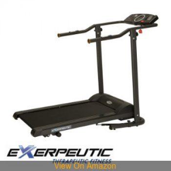 Exerpeutic-TF10001