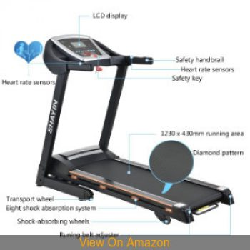 Shayin-Treadmill-Portable1