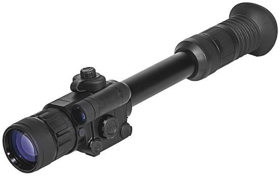 Sightmark-SM18008